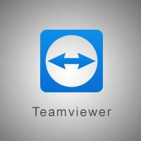 Logo Teamviewer - Arcadlon