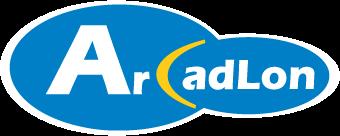 Arcadlon